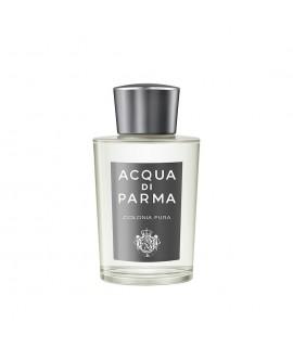 Acqua Di Parma Colonia Pura...