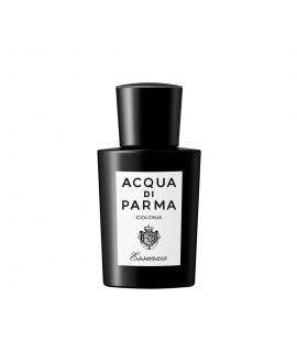 Acqua di Parma Essenza Edc...