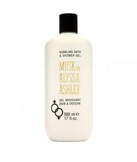 Alyssa Ashley Musk Bath...