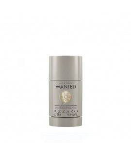 Azzaro Wanted Deodorante...