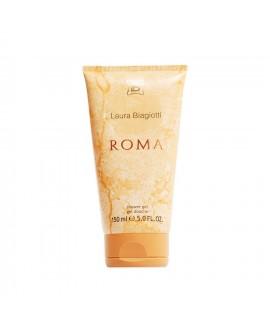 Laura Biagiotti Roma Donna...