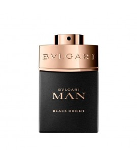 Bulgari Man Black Orient...