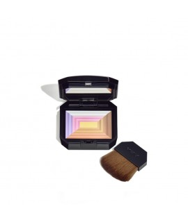 Shiseido 7 Lights Powder...