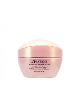Shiseido Advanced Body...