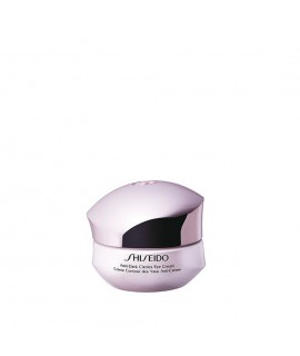 Shiseido Anti-Dark Circles...