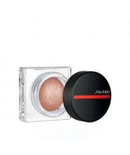 Shiseido Aura Dew Face Eyes...