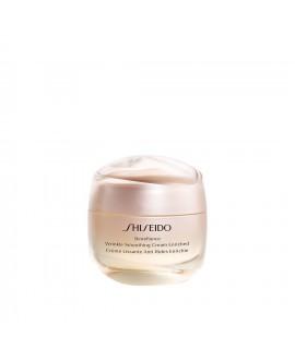 Shiseido Benefiance Wrinkle...