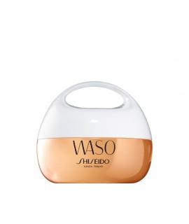 Shiseido Waso Clear...