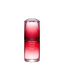 Shiseido Ultimune Power...