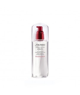 Shiseido Treatment Softener...