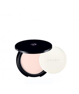 Shiseido Translucent...