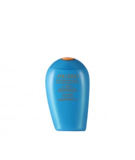 Shiseido Sun Protection...