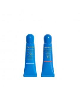Shiseido Sun Care Uv Lip...