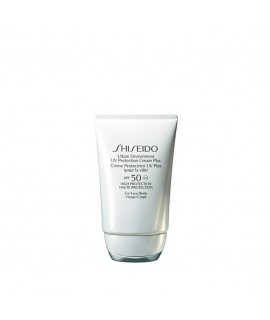 Shiseido Sun Care Urban...