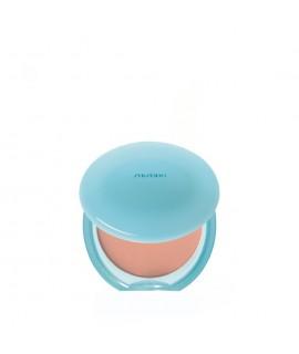 Shiseido Pureness Matifying...