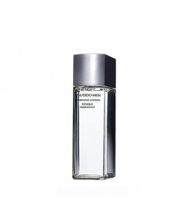Shiseido Men Hydrating...