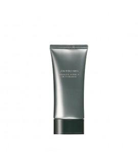 Shiseido Men Energizing...