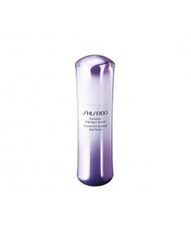 Shiseido Intensive...