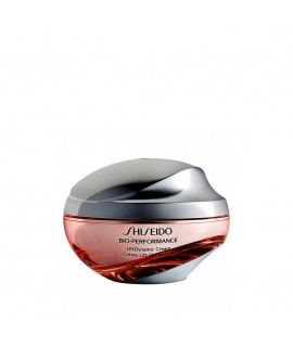 Shiseido Bio Performance...