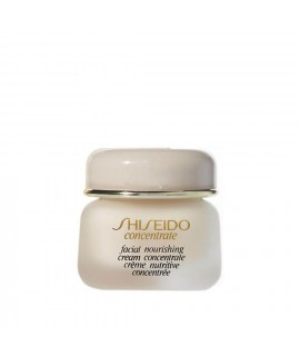 Shiseido Concentrate Facial...