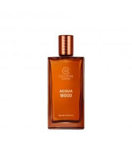 Collistar Acqua Wood Edt...