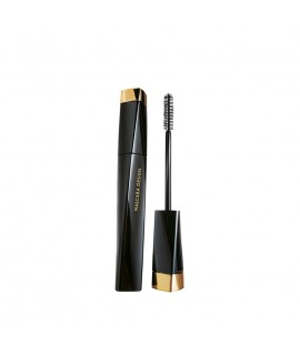 Collistar Mascara Design Nero