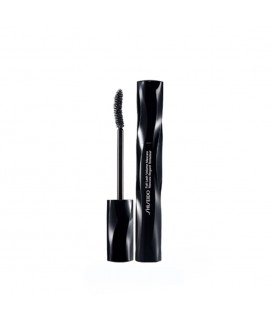 Shiseido Full Lash Volume...
