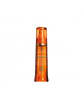 Collistar Olio Spray...