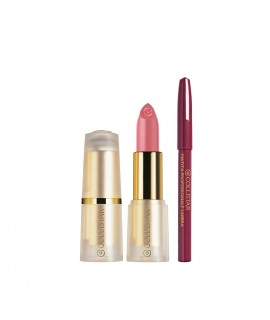 Collistar Rossetto Puro +...