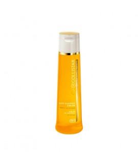 Collistar Oleo Shampoo...