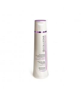 Collistar Shampoo...