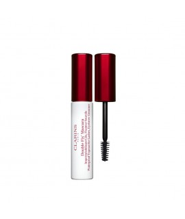 Clarins Double Fix Mascara...