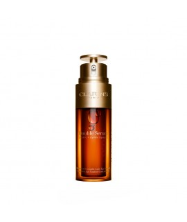 Clarins Double Serum Siero...