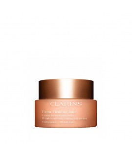 Clarins Extra-Firming Jour...