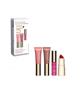 Set Cofanetto Clarins...