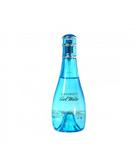 Davidoff Cool Water Edt Eau...