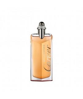 Cartier Declaration Parfum...