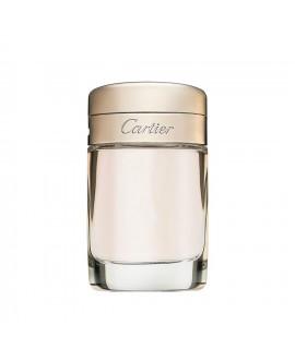 Cartier Baiser Volè Edp Eau...