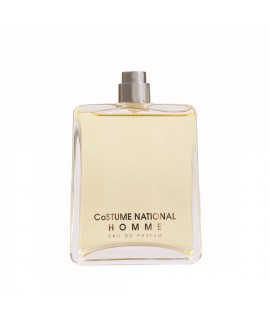 Costume National Homme edp...
