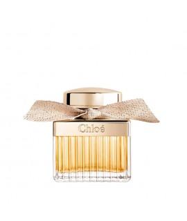 Chloè Absolu De Parfum Edp...