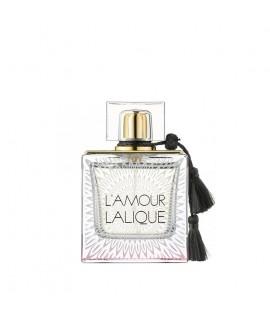 Lalique L'Amour edp Eau de...