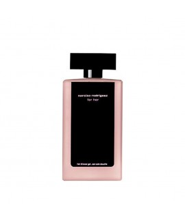 Narciso Rodriguez Donna Gel...