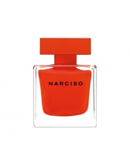 Narciso Rodriguez Rouge Edt...