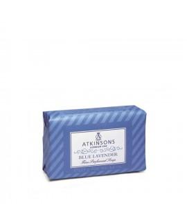 Atkinsons Sapone Blue...