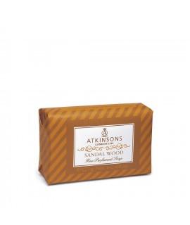 Atkinsons Sapone Sandal...