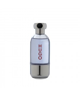 Hugo Boss Element edt Eau...