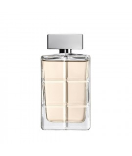 Hugo Boss Orange Edt Eau De...