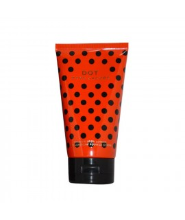 Marc Jacobs Dot Body Lotion...