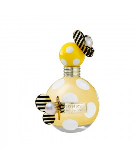 Marc Jacobs Honey edp Eau...