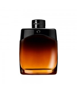 Montblanc Legend Night edp...